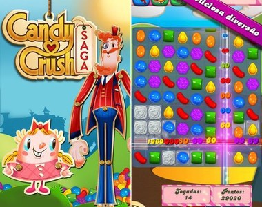 How To Do Candy Crush 147 | Web of Book and Manuals