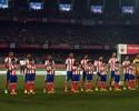 Estádio lotado na abertura dá injeção de ânimo extra à Indian Super League