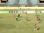 Emoção até o fim: Sete vence, mas gol de Chulapa reabilita Colorado na final