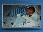 Bebê de dois meses é sequestrado em casa por mulher na região sul da BA