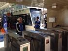 Tarifas de ônibus intermunicipais e do VLT serão reajustadas a partir do dia 8