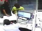 Diretor do presídio de Anápolis (GO) é preso por regalias a detentos