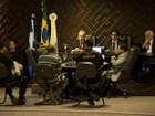 Menos de 10% dos detidos em Cuiabá voltam a praticar crimes, diz relatório