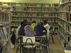 Mediação de conflito muda rotina de violência em escolas públicas em MG