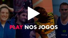 Globo disponibilizará canal olímpico exclusivo para ambientes digitais (Reprodução Globo)