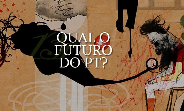 Qual o futuro do PT?