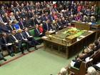 Inglaterra adere à aliança militar contra extremistas do Estado Islâmico