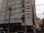 Baixada Santista registra queda de empregos na construção civil