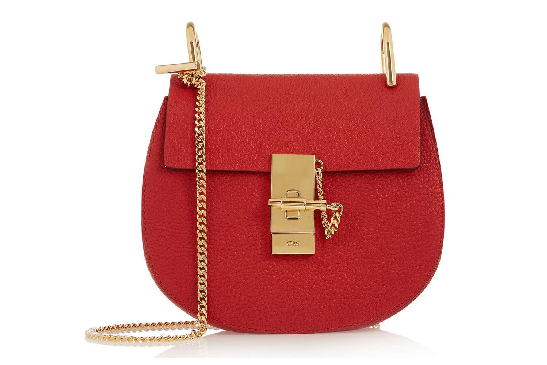 586993f7f334d 7 das melhores  it-bags para desejar já - Vogue