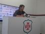 Portuguesa Santista anuncia renovação com técnico Ricardo Costa