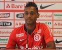 Lesão e contratações freiam interesse do São Paulo por Marquinhos, do Inter
