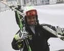 Com coração cada vez mais brasileiro, Jhonatan Longhi estreia em Sochi