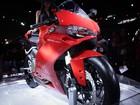Ducati define preços das novas 1299 Panigale e Multistrada 1200 no Brasil