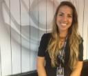 Sarah Castro (Foto: Divulgação/RBS TV)