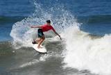 Circuito Santos de Surfe 2016 abre inscri��es para etapa decisiva