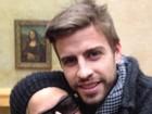 Ex-empregado ameaça divulgar vídeo erótico de Shakira e Piqué, diz jornal
