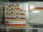 Goiás tem três casos suspeitos de febre amarela, diz superintendência