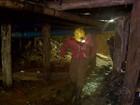 Empresa que abandonou mina em SC nomeia representante em processo