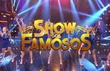 Faustão anuncia semifinal do 'Show dos Famosos'
