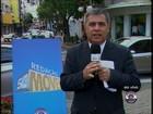 Projeto 'Redação Móvel' é lançado neste sábado em Santa Catarina