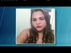 Mulher morre por bala perdida em Governador Valadares, MG