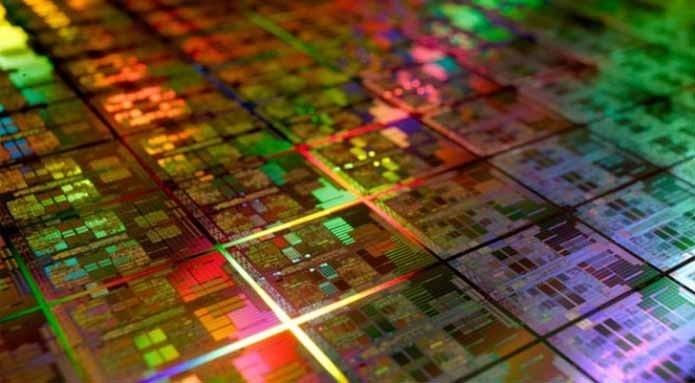 Entenda como funciona a memória cache (Foto: Reprodução/Extreme Tech)