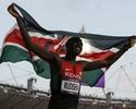 """Comentarista explica polêmicas sobre doping no Quênia: """"Dinheiro fala alto"""""""