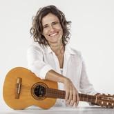 Zélia Duncan (Foto: Roberto Setton/ Divulgação)