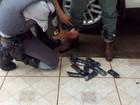 Polícia Militar Rodoviária apreende medicamentos ilegais em Jaú