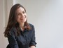 Vanessa Oliveira assume quadro 'Vamos Trabalhar', do JPB 1ª Edição