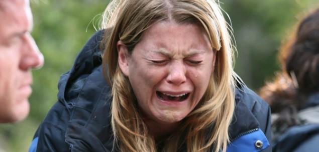 25 filmes para chorar muito - que nem a Meredith! (Foto: Reprodução)