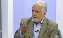 Jaques Wagner faz balanço de mandatos (Reprodução/TV Bahia)