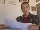 Professor processa 14 ex-alunos por carta com pedido de prova na UFSCar