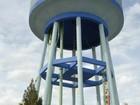 Obras deixam moradores de quatro cidades do PR sem água nesta terça