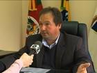 Prefeituras afetadas por chuva no RS reclamam de demora para repasses