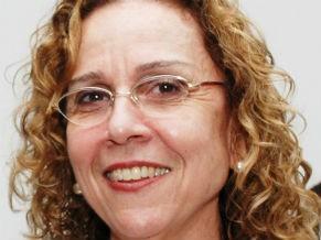 Professora Maria do Rosário Mortatti (Foto: Divulgação)