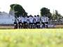 Luverdense embarca para SC buscando encerrar jejum de vitórias