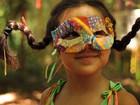 Produção de alunos da Unicamp será exibida no Festival de Cannes 2016