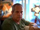 Jayme Monjardim fala sobre câncer de próstata: 'Impossível não se assustar'