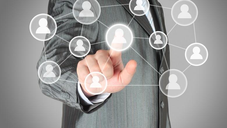 facebook_negocios_redes_sociais (Foto: Thinkstock)