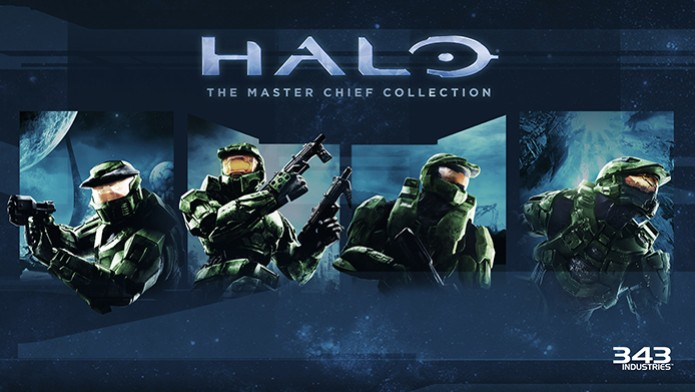 halo-master-chief-collection (Foto: halo-master-chief-collection)