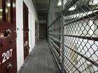 Congresso adia plano de Obama para fechar prisão de Guantánamo