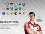 River Plate será o único time latino no primeiro Mundial de Clubes de Fifa