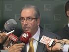 Governo e oposição aprovam a decisão do ministro Edson Fachin