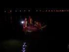 Pescadores encontram corpo boiando em lago perto da UFT