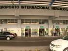 Aeroportos de quatro capitais vão a leilão