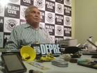 Polícia prende pai e filho na Zona Sul de Teresina com 11 Kg de maconha