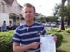 Justiça nega paternidade de padre após exame em Patos de Minas