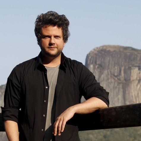 Selton Mello (Foto: Ana Branco)