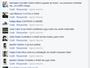 Corintianos invadem página e fazem campanha por André no Sporting